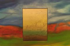 Dal-paesaggio-allinfinito.-Pittura-e-incisione-in-overlap