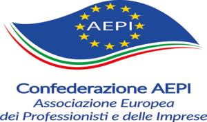 Le tre proposte di AEPI per la legge regionale di bilancio ...